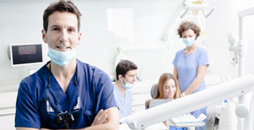 dentistinroom